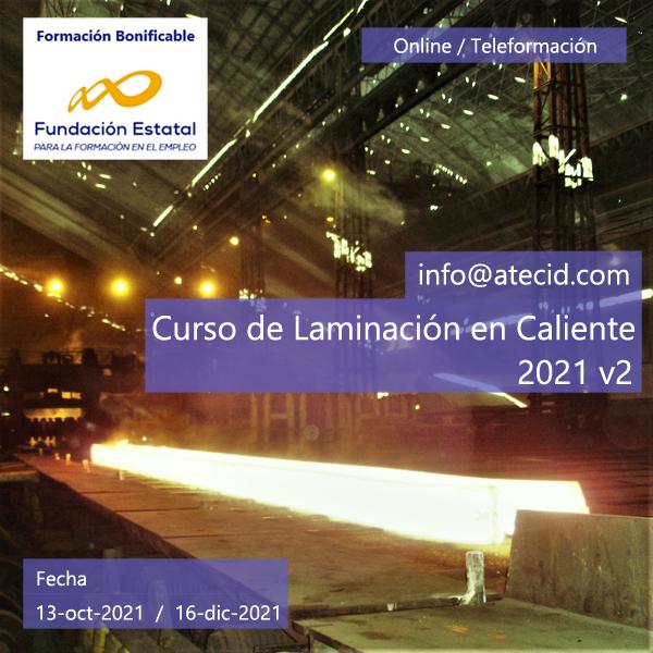 ES-Lam-2021v2-TIENDA-FUNDAE