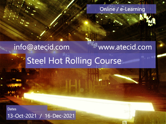 Hot-Rolling-Online-Course