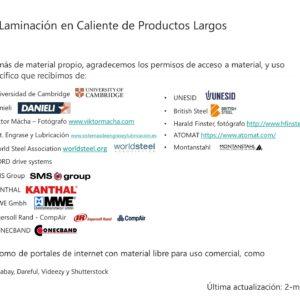 Colaboradores-Lam-2021