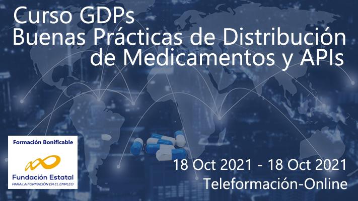Curso GDPs 2021