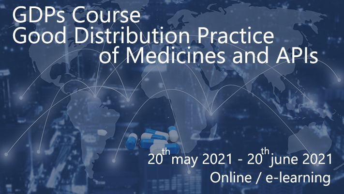 Good-Distribution-Practices-Medicines-Pharmaceuticals